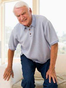 alimentatie poliartrita artroza articulațiilor interfalangiene 1 lingură